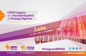 LXXIX Congreso Nacional de la SEPD @ Palacio de Exposiciones y Congresos (León, España) | Castilla y León | España