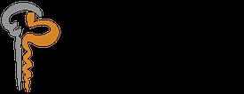 ASENEM